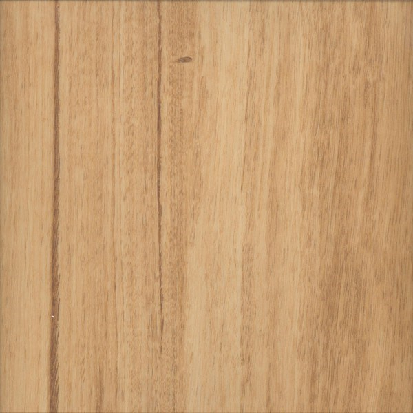 Karndean Loose Lay Luxury Vinyl Tile Llp38 Efloors Com
