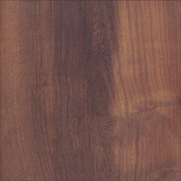 Karndean Loose Lay Luxury Vinyl Tile Llp91 Efloors Com