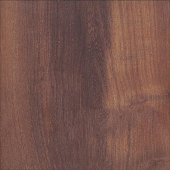 Karndean Loose Lay: Merbau Floating Luxury Vinyl Plank LLP91