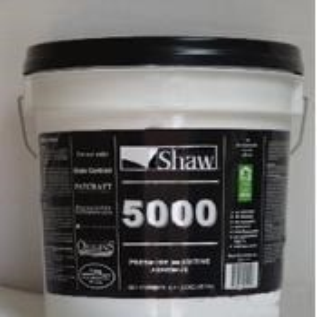 Shaw 10Multi-Purpose Adhesive Gallon - Quality Flooring Less