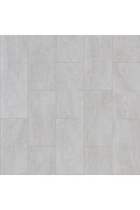 Dalyn Capri (CA5SL10X14) (CA5) SLATE (Polypropylene) Rectangle 9'6