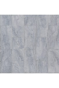 Dalyn Galleria (GL4SP5X8) (GL4) SPA (Polyester/Acrylic) Rectangle 5'0