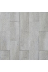 Dalyn Galleria (GL4SP8X10) (GL4) SPA (Polyester/Acrylic) Rectangle 8'0