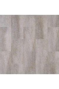 Dalyn Galleria (GL4SP9X13) (GL4) SPA (Polyester/Acrylic) Rectangle 9'0