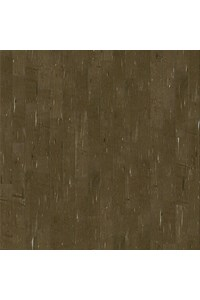Dalyn Imperial (IP630FU5X8) (IP630) FUDGE (Polypropylene) Rectangle 5'3