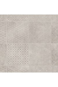 Dalyn Jewel (JW2455SA4X6) (JW2455) SABLE (Wool) Rectangle 3'6