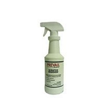Konecto Scratch Remover : 22 oz Bottle