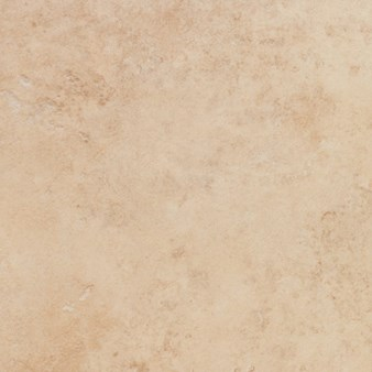 Karndean Knight Tile: Damas Stone Luxury Vinyl Tile ST10