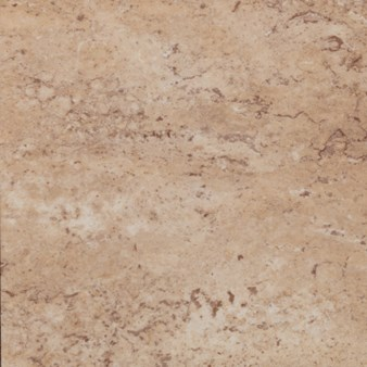 Karndean Knight Tile: Rona Stone Luxury Vinyl Tile T99