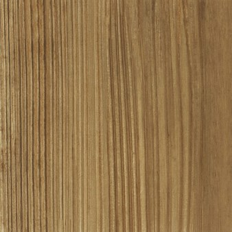 Karndean Knight Plank: Pitch Pine Luxury Vinyl Plank KP45