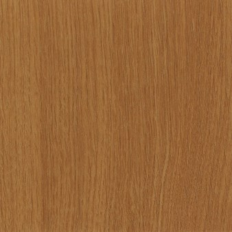 Karndean Knight Plank: Laurel Luxury Vinyl Plank KP54