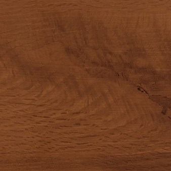 Karndean Van Gogh: Christchurch Oak Luxury Vinyl Plank VGW54T