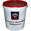 Karndean High Tack Pressure Sensitive Adhesive K91-1-A : 1 Gallon