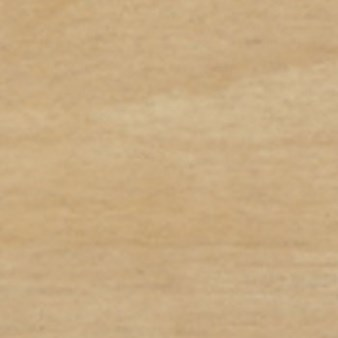 Karndean DaVinci Plank: Canadian Maple Woodplank Luxury Vinyl Plank RP61