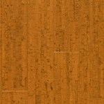 USFloors Natural Cork Almada Collection: Marcas Cobre High Density Cork 40NP34012