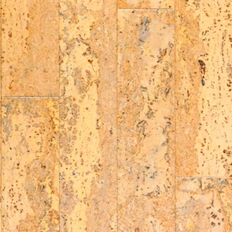 USFloors Natural Cork Almada Collection: Nevoa Natural High Density Cork 40NP34100
