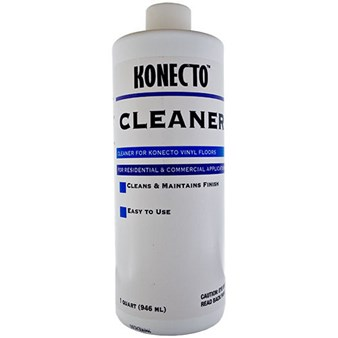 Konecto Vinyl Cleaner (32 oz.)