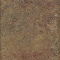 Stainmaster LockSolid Luxury Flooring Rio:  Burnt Umber Luxury Vinyl Tile LST204 <br> <font color=#e4382e> Clearance Pricing! <br>Only 1,600 SF Remaining! </font>