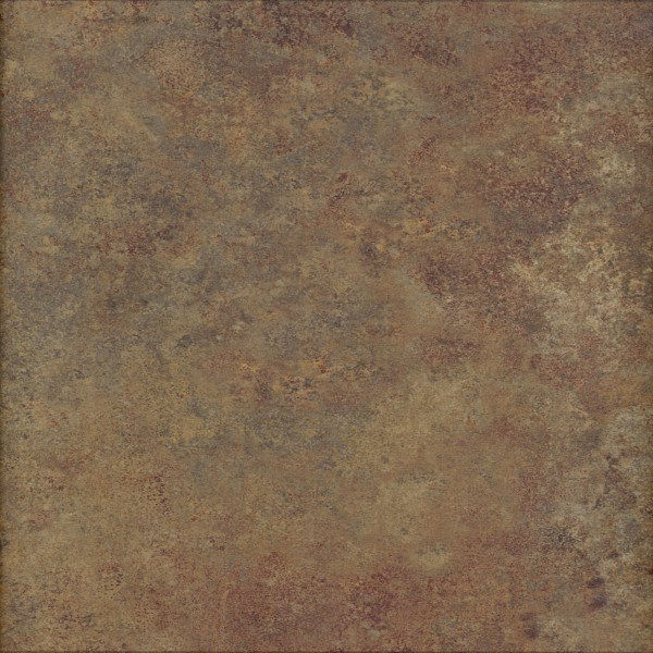Stainmaster LockSolid Luxury Flooring Rio: Burnt Umber Luxury Vinyl ...