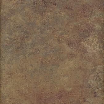 Stainmaster LockSolid Luxury Flooring Rio:  Burnt Umber Luxury Vinyl Tile LST204