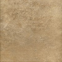 Stainmaster LockSolid Luxury Flooring Rio:  Sand Coast Luxury Vinyl Tile LST201 <br> <font color=#e4382e> Clearance Pricing! <br>Only 1,600 SF Remaining! </font>