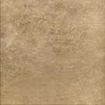 Stainmaster LockSolid Luxury Flooring Rio:  Sand Coast Luxury Vinyl Tile LST201  <font color=#e4382e> Clearance Pricing! Only 1,600 SF Remaining! </font>