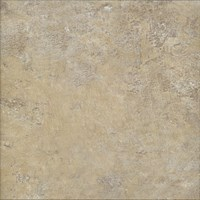 Stainmaster LockSolid Luxury Flooring Sonora: Toasted Coconut Vinyl Tile LST102
