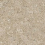 Armstrong Peel N Stick Caliber: Gothic Stone II Mineral Beige Residential Vinyl Tile 21741
