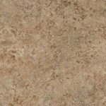 Armstrong Peel N Stick Caliber: Multistone Clay Residential Vinyl Tile 21737