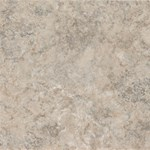 Armstrong Peel N Stick Caliber: Multistone Warm Gray Residential Vinyl Tile 21735