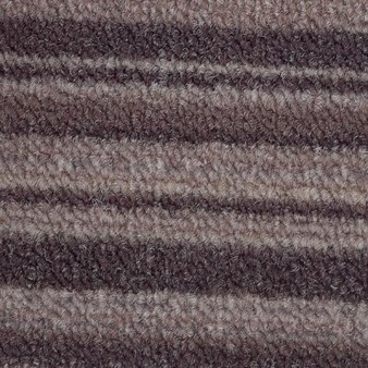 "Milliken Studio Simply Stripes: Pavillion 19.7"" x 19.7"" Carpet Tile 604"