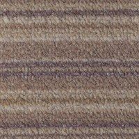 "Milliken Studio Simply Stripes: Images 19.7"" x 19.7"" Carpet Tile 605"