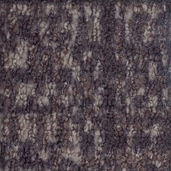 "Milliken Studio Woven Touch: Cathedral 19.7"" x 19.7"" Carpet Tile 209"