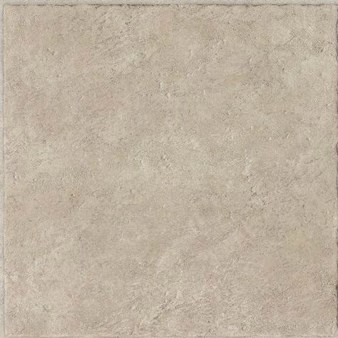 Armstrong Peel N Stick Classic Collection: Grouted Ceramic II Pumice Residential Vinyl Tile 21525