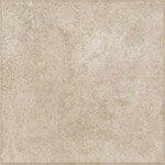 Armstrong Peel N Stick Units Collection: Overlook II Sandstone Residential Vinyl Tile 25315