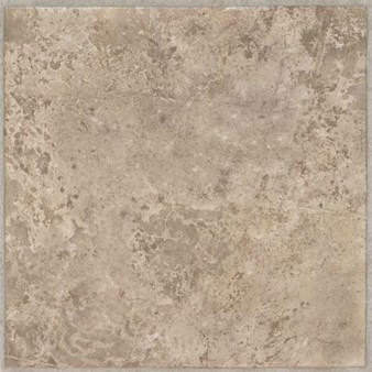 Armstrong Peel N Stick Units Collection: Ridgedale Sand Residential Vinyl Tile 25300