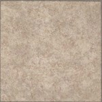 Armstrong Peel N Stick Units Collection: Rockton Cream/Beige Residential Vinyl Tile 25240