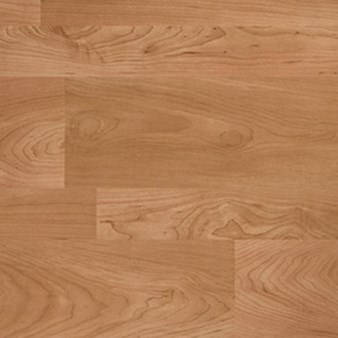 Tarkett Solutions:  Brookside Maple 8mm Laminate 100114