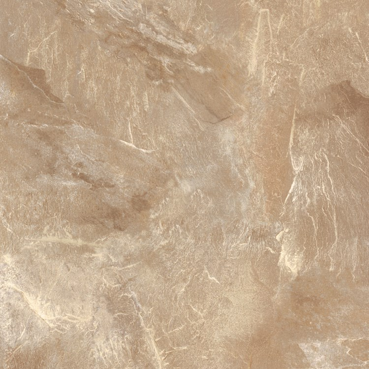 congoleum duraceramic village slate swanky silk luxury vinyl tile vs74 - Congoleum Duraceramic