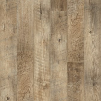 Mannington Adura Distinctive Collection Luxury Vinyl Plank: Dockside Sand ALP601