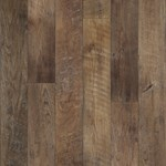 Mannington Adura Distinctive Collection Luxury Vinyl Plank: Dockside Pier ALP602