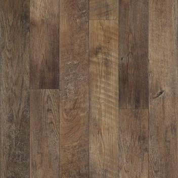 mannington adura distinctive collection luxury vinyl plank dockside pier alp602