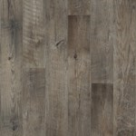 Mannington Adura Distinctive Collection Luxury Vinyl Plank: Dockside Driftwood ALP603