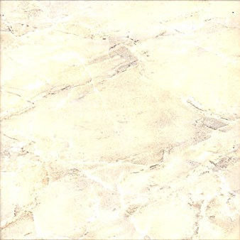 Mannington Adura LockSolid Luxury Vinyl Tile: Yunan Moonstone AT151S