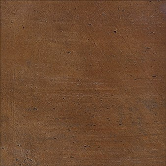 Mannington Adura LockSolid Luxury Vinyl Tile: Casa Chipotle AT283S