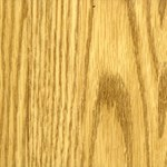 Tarkett Nafco Vista Plank: Cinnamon Oak Luxury Vinyl Plank SPACP77