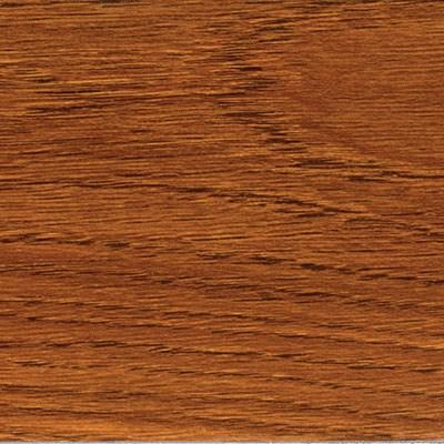 Tarkett Nafco Vista Plank: Gunstock Luxury Vinyl Plank SPLO332