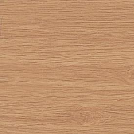 Tarkett Nafco Vista Plank: Spice Luxury Vinyl Plank SPLO772