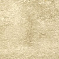 Tarkett Nafco Vista Tile: Chalk Luxury Vinyl Tile SPKY401
