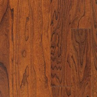 "CFS Rio Elm Collection: Amherst 9/16"" x 4 9/10"" Engineered Hardwood RIO-400-1"